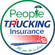 People Trucking Insurance